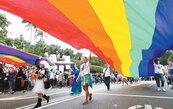 到底有多少同性伴侶共組家庭?主計總處迂迴調查
