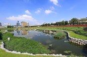 中市東區售地驚喜 標出每坪98.8萬天價