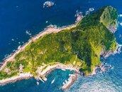 基隆嶼封5年重啟 4個月創4千萬觀光效益