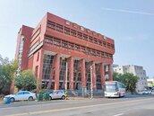 舊台汽北港站 打造轉運站