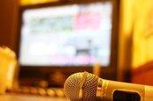 單月72名消費者被詐 錢櫃KTV列高風險賣場平台