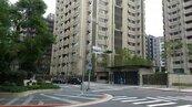 韓國瑜無緣的豪宅 日升月恆最多賠售3700萬