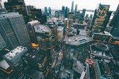 用房市看經濟可以嗎?兩大關鍵指標曝光