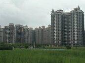只有大城市的房地產才有價值