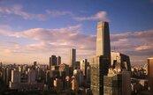 陸10月70城新房價格漲幅回落 北京廣州房價下降