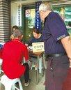雇主可與逾65歲勞工簽定期契約