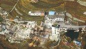 四川地震184人死亡 官方:沒有校舍坍塌!