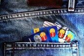 信用卡回饋高 留意限制才能享優惠