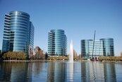 加州高房價 科技大咖集資助解屋荒
