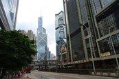 新加坡貿工部長評香港:人民買得起房 是社會穩定基礎