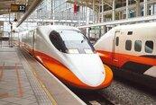 高鐵南延經費554億 11月中報院核定