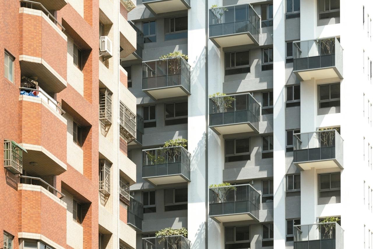 繼承的房產是否要申報房地合一稅,是以最初購入的時間為準。 圖/聯合報系資料照片
