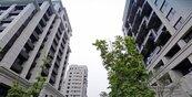 公司賣房壓低售價 要照時價補稅