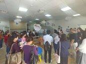 台南仍有70家百人以上企業 未依法設置托兒設施