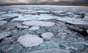 聯合國:巴黎協定目標落空 2100年全球均溫將上升3.2度