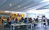 圖書館生活化 新北擬3年改造18處