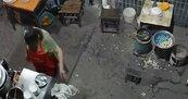 南京湯圓店被揭回收吃剩湯圓 翻煮再賣