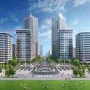 東奧延期 選手村怎麼辦?轉型公寓已售出900戶