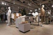 H&M首度落腳台南今開幕 首4日祭最低5折優惠