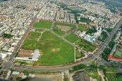 高雄國泰重劃區 將獲60億投資