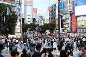 日本疫情難擋 官員:應考慮進入緊急狀態