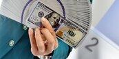 美元流動性衝擊 聯貸案停擺