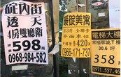為何基隆房價不漲?網友揭:因為它