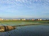 國土計畫法如何解救台灣的糧食危機?