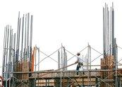 營建業找不到工人…四原因
