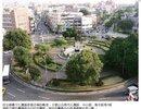 台南市/民生綠園文化園區周邊 古都底蘊悠長人文素質高