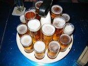 謹慎防疫 德國取消9月慕尼黑啤酒節
