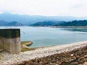 高雄水情吃緊 每天10多萬噸用水缺口