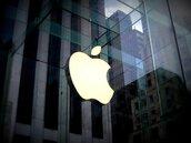 iOS驚見安全漏洞 蘋果急補救