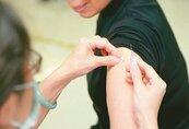 打流感疫苗使發燒不顯著? 專家:兩者無關