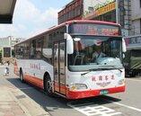 未戴口罩拒載客!桃市公車增11條路線減班