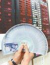 今年來… 日圓除外 新台幣全球最強