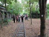 羅東自然教育中心 通過環教場域認證