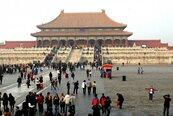 暌違97天…北京故宮重啟 2.5萬張門票秒殺