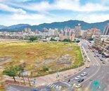 史上第二高價所有權案 大南港土地標售7日登場