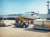 星宇澳門、檳城航線 6月恢復部分航班