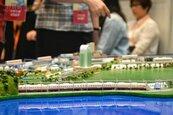 解開公共建設自償性的迷思