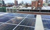 衝太陽光電!國產署上半年將標租國有地共12公頃