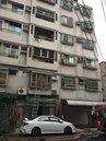 台南公寓大樓住戶飲水機起火 管理員機警滅火