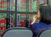 台積電ADR跌0.5% 較台北交易溢價仍高達6.3%