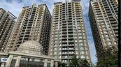 北市府試辦青年進城激勵方案 30戶聯開宅採分租共居