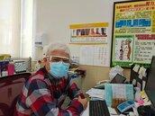 防新冠肺炎社區監測啟動 基層醫師:口罩更荒醫師更勞
