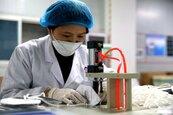 台南藥局「只有我們家有口罩可賣」 消保官將聯合稽查