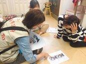 台南托嬰中心 再爆159段虐童影片