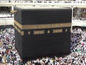 沙烏地阿拉伯暫緩台觀光簽證 外交部:努力交涉溝通