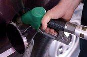 金價隨疫情連四漲 減產未決致布蘭特原油跌破50美元